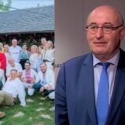 Lecție pentru Igor Dodon și politicienii moldoveni